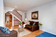 1228 Lombard Street West Baltimore MD, 21223