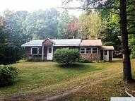 180 Gun Club Road Millerton NY, 12546