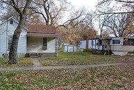 409/411 N Maple Centralia IL, 62801