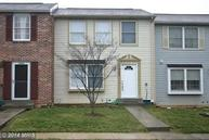 19544 Twinflower Circle Germantown MD, 20876