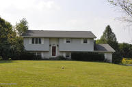 7351 Birch Dr Kunkletown PA, 18058