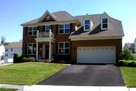 2725 Basingstoke Lane Bryans Road MD, 20616