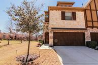 956 Brook Forest Lane Euless TX, 76039