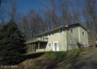 1091 Massanutten Mountain Drive Front Royal VA, 22630