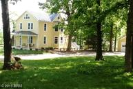 396 Engle Switch Rd Harpers Ferry WV, 25425