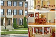 2616 Sour Dock Drive Odenton MD, 21113