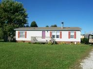 2636 Bacon Creek Road Bonnieville KY, 42713