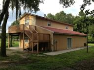 4902 Garland Branch Road Dover FL, 33527
