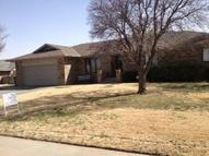 830 North Holly Dr Liberal KS, 67901