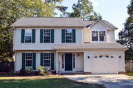 112 Kingsbridge Drive Goose Creek SC, 29445