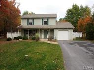 30 Chinook Trail Albrightsville PA, 18210