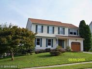 812 Blake Drive Forest Hill MD, 21050