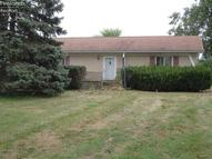 4529 South Sr 587 New Riegel OH, 44853