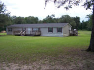 259 Indian Lakes Forest Rd Florahome FL, 32140