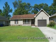 6781 Candlewood Dr Fayetteville NC, 28314