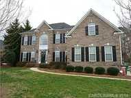 6314 Pumpernickel Lane Monroe NC, 28110