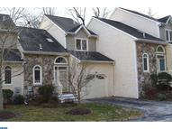 511 Waters Edge Newtown Square PA, 19073