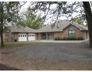 16840 Cr 459 Normangee TX, 77871