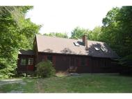113 Pondview Rd Weare NH, 03281