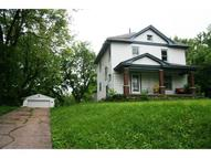 6409 Cernech Road Kansas City KS, 66104