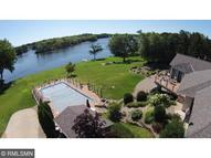 40666 County Road 1 Rice MN, 56367