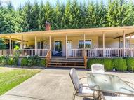 12875 Nw Newell Pl Forest Grove OR, 97116