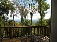 311 Hermitage Lane Blowing Rock NC, 28605