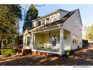 198 Forest Hill Drive Asheville NC, 28803