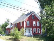 18 Route 119w Fitzwilliam NH, 03447