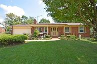 524 Hermitage Court Fort Wright KY, 41011