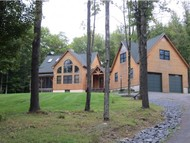 488 Holden Hill Rd Langdon NH, 03602