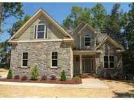 4413 Condorwood Way Raleigh NC, 27610