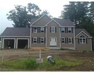 Lot 15 Mountain Laurel Road Lot 15 Ayer MA, 01432