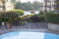 13201 Linden Ave N #406a Seattle WA, 98133