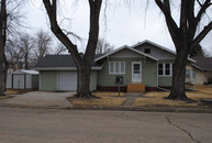 625 3rd St N Carrington ND, 58421