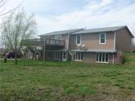 21149 Stayyard Road Tonganoxie KS, 66086