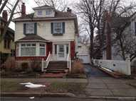 23 Washington Ave Batavia NY, 14020