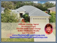 11742 Hidden Forest Loop Parrish FL, 34219