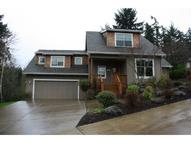 3076 Whitbeck Blvd Eugene OR, 97405