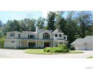 230 Hardscrabble Road North Salem NY, 10560