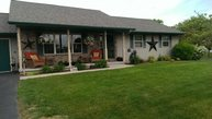 3506 River Meadow Drive Weston WI, 54476