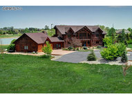 1140 Trappers Pt Fort Collins CO, 80524