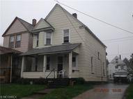 3206 West 90th St Cleveland OH, 44102