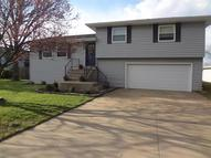 2026 Schaeffer Way Emporia KS, 66801