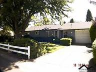 250 Williams Avenue Red Bluff CA, 96080