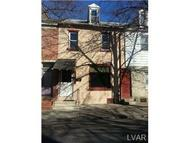 219 North 10th Street Allentown PA, 18102