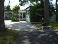 7803 46th Avenue N 95 Saint Petersburg FL, 33709