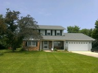 19308 W Sharp Rd Elwood IL, 60421