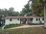 18316 Possum Point Road Dumfries VA, 22026