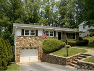 19 Tanglewood Asheville NC, 28806